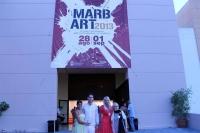 Marbella19.jpg