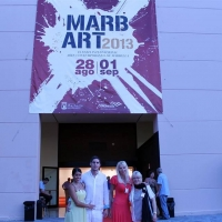 Marbella Art Fair