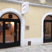 Gallery Steiner, Wien, Austria